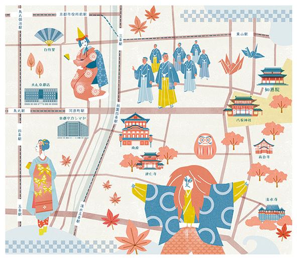 koto_map_1811.jpg